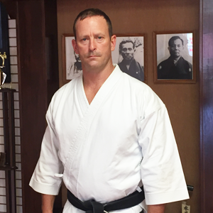"If you're wondering, ""Where can I find martial arts classes near me in Kalamazoo, MI?"" you've come to the right place"